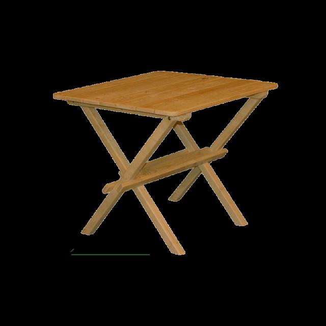 Arsi Kompakt laud 2 kohta